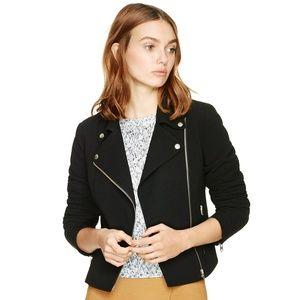 Aritzia Montesson Jacket size 0